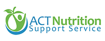 act-nutritions