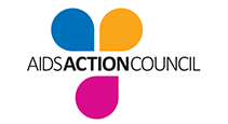aids action council logo
