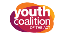 youth coalition logo