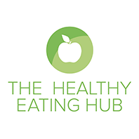 Healthy Eating Hub logo