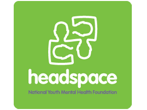Headspace ACT