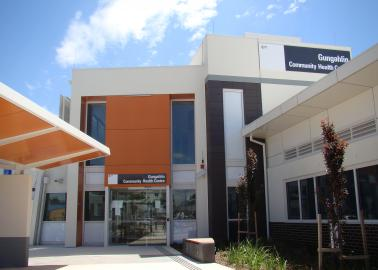 Health Centre,health sciences centre,public health centre,riverside health centre,st joseph's health centre