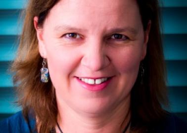 A/Professor Katrina Anderson